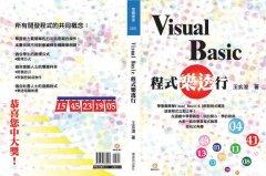 Visual Basic程式樂透行