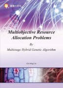 Multiobjective Resource Allocation Problems By Multistage Hy